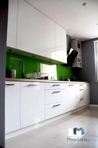 panele-szklane-lacobel-kuchnia-lakobel-pastelowa-zielen-1164-hurtownia-szkla
