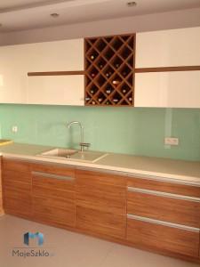 panele-szklane-lacobel-kuchnia-lakobel-pastelowa-zielen-1604-cena